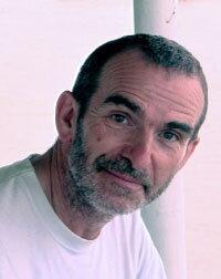 Profile picture for James Leonard Best